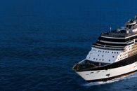 Celebrity Summit